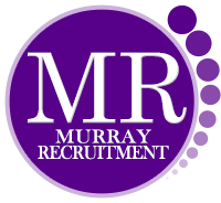 Murray Recruitment Ltd