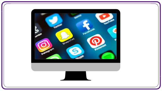 Do employers look at social media? | our guide to avoiding common mistakes!