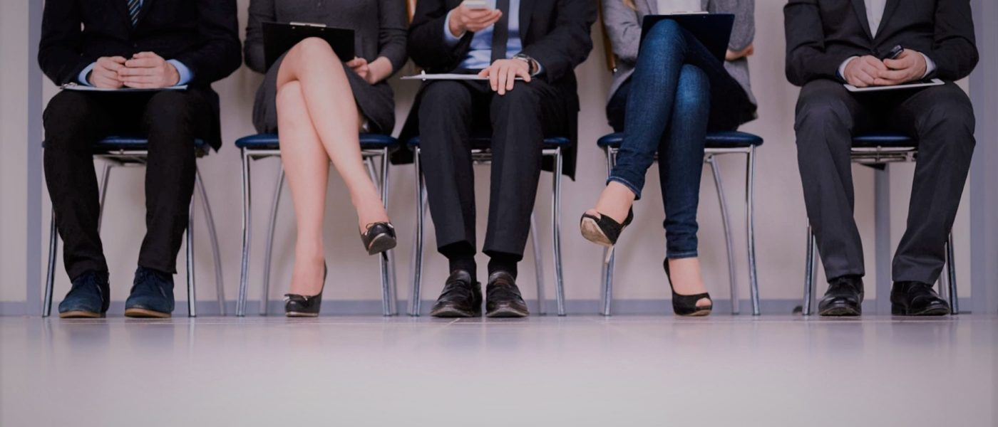 5 tips on what NOT to do at your interview