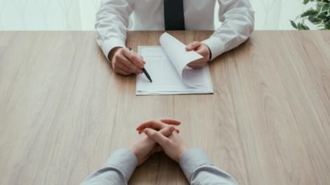 5 Top Interview Tips| Prepare and Prosper